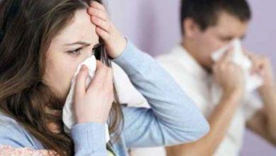 Photo of مناعة النساء ضد الأنفلونزا تتراجع مع التقدم في العمر