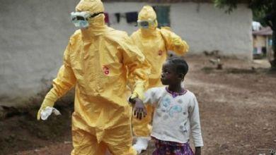 "Photo of كينيا خالية من ""إيبولا"""