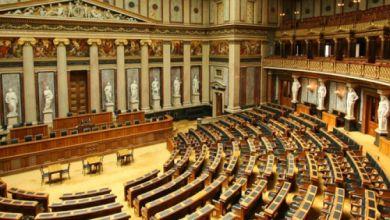 Photo of النمسا: 29 سبتمبر موعدًا لإجراء الانتخابات البرلمانية المبكرة