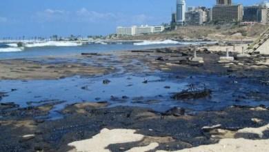 Photo of اليمن تحذر من حدوث تسرب نفطي ضخم إلى البحر الأحمر