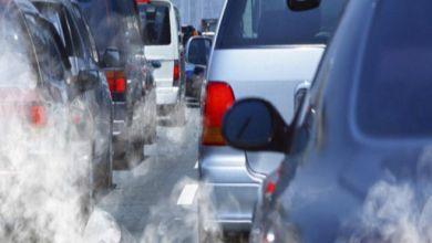 Photo of تلوث الهواء يفتك بحياة 30 ألف أمريكي سنويا
