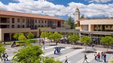 Photo of تحقيق في جامعة أمريكية حول تهديد الطلاب الأفارقة بالشنق