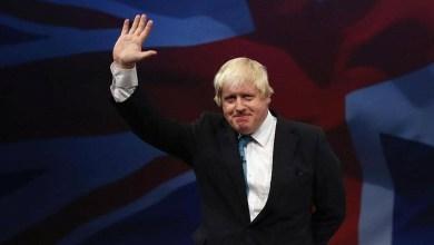 Photo of تحليل اقتصادي: اتفاق جونسون لـ«بريكست» يكلف بريطانيا 70 مليار جنيه إسترليني سنويا