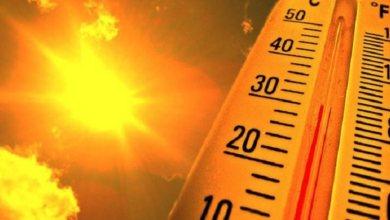 Photo of حقيقة تأثير ارتفاع درجات الحرارة على انتشار كورونا