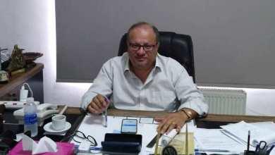 Photo of مدير مهرجان جرش يؤكد تميز فعاليات دورته الـ34 كمًا ونوعًا