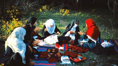 "Photo of انطلاق "" لمهرجان ""شاشاتسينما المرأة تحت شعار ""أنا فلسطينية"""