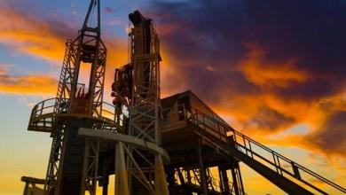 Photo of توقف نحو 70% من إنتاج النفط في خليج المكسيك بأمريكا