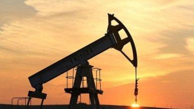 Photo of صعود أسعار النفط بفضل الآمال في اتفاق تجاري أمريكي صيني