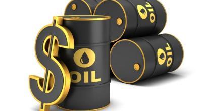 Photo of ارتفاع أسعار النفط بعد تدمير أمريكا لطائرة إيرانية في مضيق هرمز