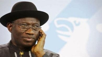 Photo of الرئيس النيجيري السابق يحذر من إبادة جماعية وشيكة في بلاده