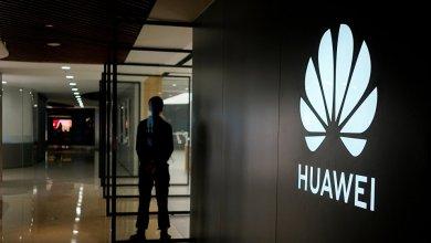 "Photo of الصين تدعو كندا وأمريكا إلى إطلاق سراح المديرة المالية لـ""هواوي"""