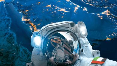 Photo of الإمارات تستعد لإطلاق أول مشروع عربي لاستكشاف الفضاء