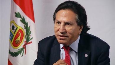 Photo of قاض أمريكي يرفض الإفراج عن رئيس بيرو الأسبق بكفالة