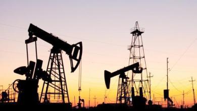 Photo of النفط يصعد لليوم الخامس وسط ترقب قرار المركزي الأمريكي