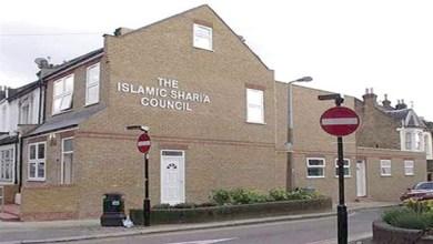 """Photo of المجلس الإسلامي في بريطانيا: التغطيات الإخبارية عن المسلمين تؤجج """"الإسلاموفوبيا"""""""