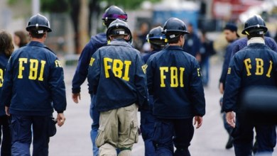 Photo of FBI: روسيا عازمة على التدخل في الانتخابات الأمريكية