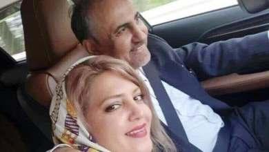 Photo of الإعدام لعمدة طهران السابق في قضية قتل زوجته