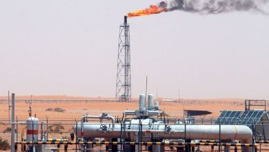 Photo of أسعار النفط ترتفع نتيجة تراجع المخزون الأمريكي