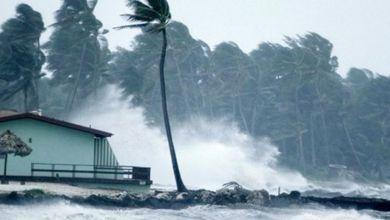 Photo of تحذيرات من تحول العاصفة «باري» إلى إعصار وإجلاء 10 آلاف شخص في لويزيانا