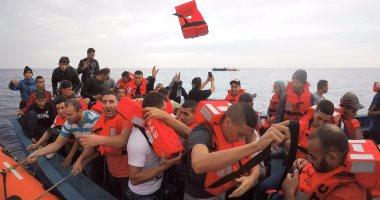 Photo of الادعاء الإيطالي ينفي تواطؤ مهربي البشر مع جمعيات إنقاذ المهاجرين