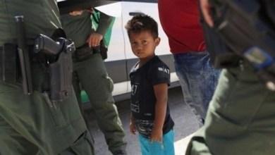 "Photo of دعوة لعدم استخدام ورقة ""الأطفال المهاجرين"" في موسم الانتخابات الأمريكية"