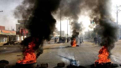 Photo of نتائج التحقيق: 87 قتيلاً في فض اعتصام الخرطوم وضباط خالفوا الأوامر