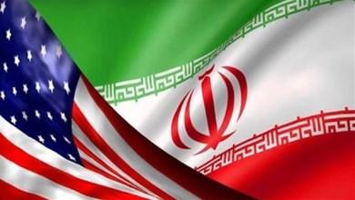Photo of طهران تنفي تسلمها رسالة أمريكية عبر روسيا