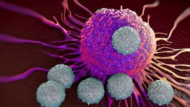 Photo of اختبار طبي جديد يكتشف السرطان في دقائق