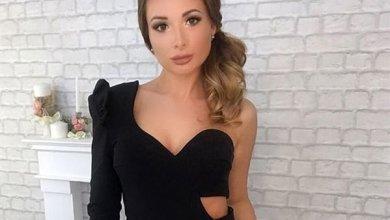 Photo of العثور على إحدى متسابقات ملكة جمال روسيا مذبوحة داخل حقيبة
