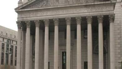 Photo of أمريكا تعيد العمل بعقوبة الإعدام بعد 15 عامًا من وقفها