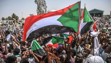 Photo of قوى الحرية والتغيير بالسودان تقبل التفاوض المباشر مع المجلس العسكري