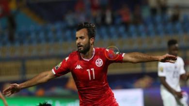 Photo of منتخب تونس يتأهل إلى ربع نهائي كأس أمم إفريقيا