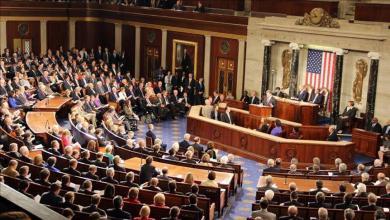 Photo of النواب الأمريكي يصوت ضد قرار يمهد لعزل ترامب