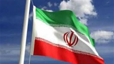 Photo of إيران: سنقلص التزاماتنا بالاتفاق النووي إذا لم نحصل على حماية أوروبية