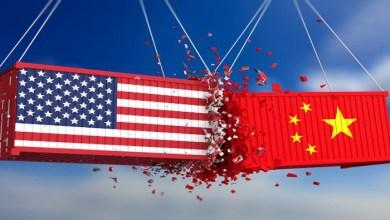 Photo of تراجع الاستثمار الصيني في أمريكا بنسبة 90% في عهد ترامب