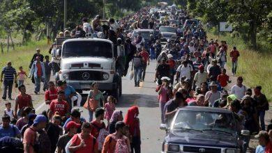 Photo of المدن الأمريكية تستعد لمداهمات تستهدف المهاجرين غير الشرعيين