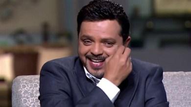 Photo of محمد هنيدي سعيد بعرض مسرحيته الجديدة في السعودية