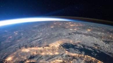 Photo of البشرية استنفدت موارد الكوكب للعام الجاري في 6 أشهر