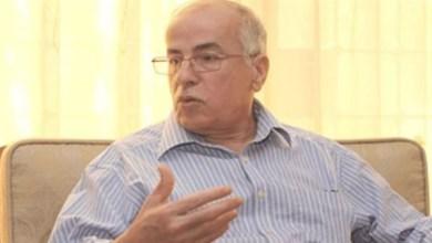 Photo of منسق الحوار الوطني الجزائري: لست مبعوثًا للحكومة