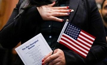 Photo of تعرف على معايير المواطنة في أمريكا