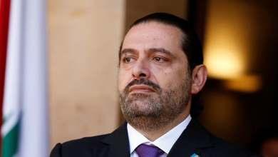 Photo of لبنان: إحالة ملف عمل اللاجئين الفلسطينيين إلى الحكومة
