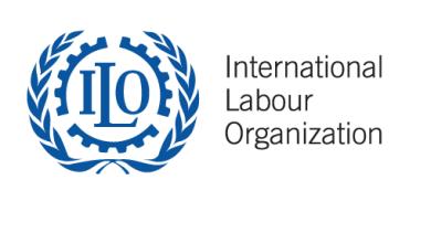 Photo of منظمة العمل الدولية لبلدان المغرب العربي: نسعى لتوفير العمل اللائق للمهاجرين