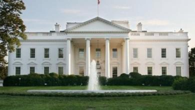 Photo of صحيفة: البيت الأبيض يفسد تحقيقات الكونجرس ويمنع مسئولًا كبيرًا من الشهادة