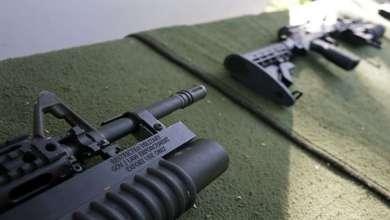 Photo of الصين تحتج رسميَّا لدى واشنطن على مبيعات أسلحة أمريكية لتايوان