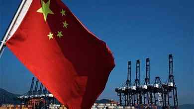 Photo of رغم الحرب التجارية مع واشنطن.. الشركات الصينية تنمو بنسبة 2.6% في يوليو