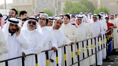 Photo of الكويتيون ثالث الشعوب الأطول عمرًا بين العرب