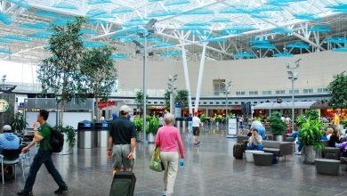 Photo of إدارة الجمارك الأمريكية تعلن خللاً مؤقتا بأنظمة التفتيش في عدة مطارات