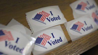 Photo of أمريكا تعتزم إطلاق برنامج يواجه هجومًا إلكترونيًّا على انتخابات 2020