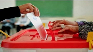 Photo of هيئة الانتخابات التونسية: 7 ملايين ناخب لهم الحق في التصويت