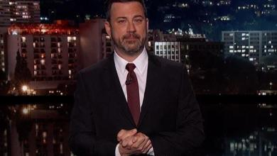 Photo of تغريم برنامج تليفزيوني لاستخدامه إنذار طوارئ الرئاسة الأمريكية